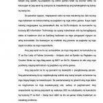 kaligiran-ng-pag-aaral-thesis-proposal_2.jpg