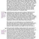 kathleen-shea-smith-dissertation-proposal_2.jpg