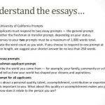 katholieke-hogeschool-kempen-thesis-proposal_2.jpg