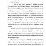 kaugnay-na-pag-aaral-sa-thesis-writing_3.jpg