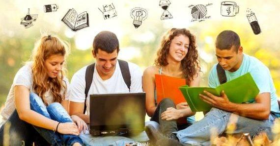Kcl history dissertation guidelines university sentence and