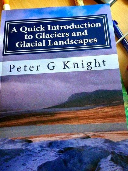 Keele university geography dissertation ideas people find