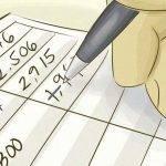 keep-your-balance-while-writing-checks-answers_2.jpg