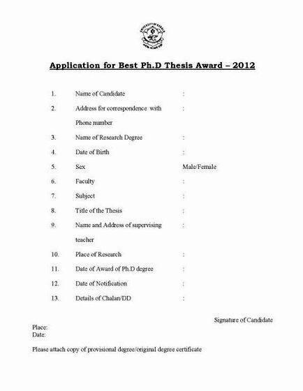 Kerala university phd thesis writing you submit outstanding content under