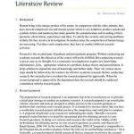 keystroke-logging-in-writing-research-or-thesis_2.jpg