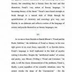 khieu-samphan-1959-doctoral-dissertation-help_3.jpg