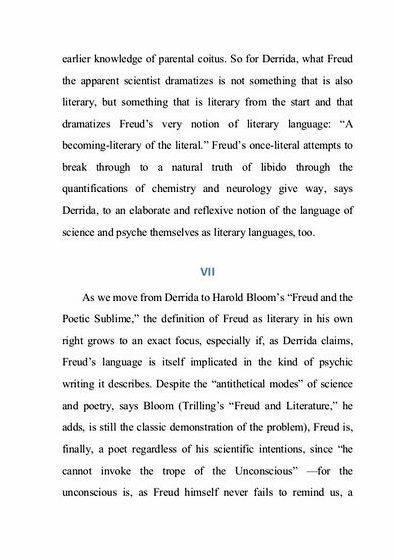 Doctoral dissertation writing help historians
