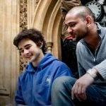 kings-college-london-history-phd-dissertations_1.jpeg