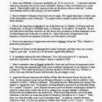 kite-runner-essay-thesis-writing_3.jpg
