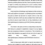 konseptwal-na-balangkas-thesis-proposal_1.jpg