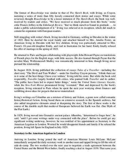 Konstantin von notz dissertation proposal for the group Bündnis90