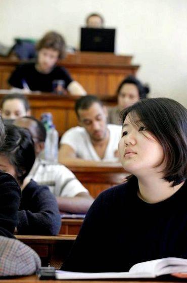 Phd dissertation assistance kissinger