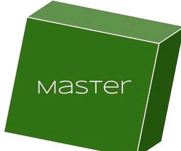 Master thesis leuven