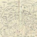 l-atlas-mysterieux-summary-writing_3.jpg