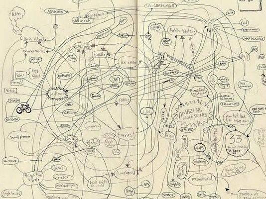 L atlas mysterieux summary writing fantastiques et ici nous