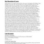 l-enterprise-citoyenne-dissertation-help_1.jpg