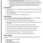l-intro-d-une-dissertation-proposal_3.jpg