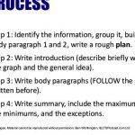 l-occupation-du-domaine-public-dissertation-2_3.jpg