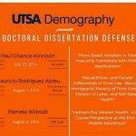 l-usager-du-service-public-dissertation-defense_1.jpg