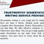 l-usager-du-service-public-dissertation-writing_3.jpg