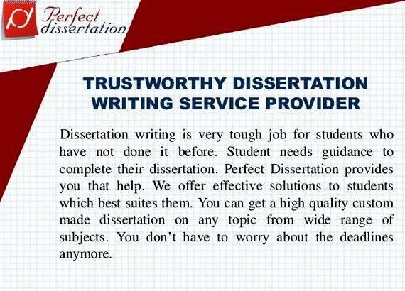 L usager du service public dissertation writing Service review