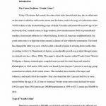 l-usager-du-service-public-dissertations_2.jpg