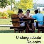 la-4eme-republique-dissertation-help_1.jpeg