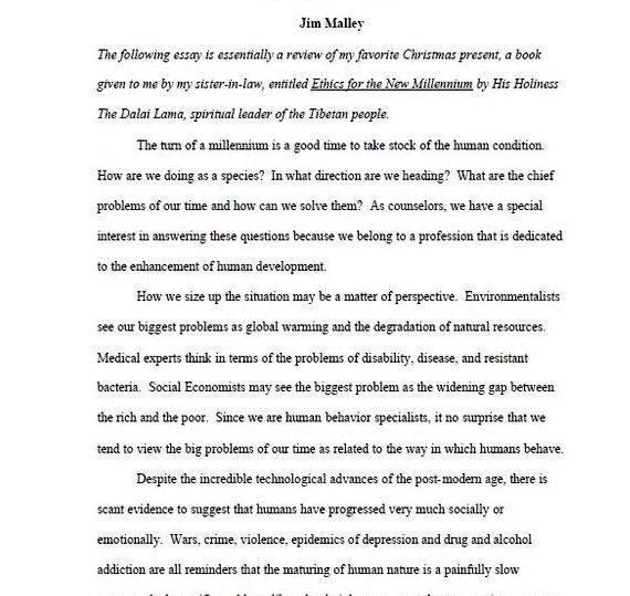 Dissertation constitution democratique