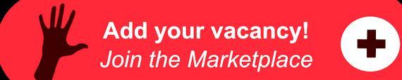 dissertation le pouvoir normatif du juge administratif Le pouvoir normatif du juge:  droit administratif dissertation les principes généraux du droit dans la légalité administrative uploaded by amazar droit pénal, l2 droit, corrigé du cas pratique de révisions générales uploaded by sophie.