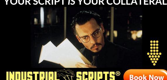 Resume writing services kelowna