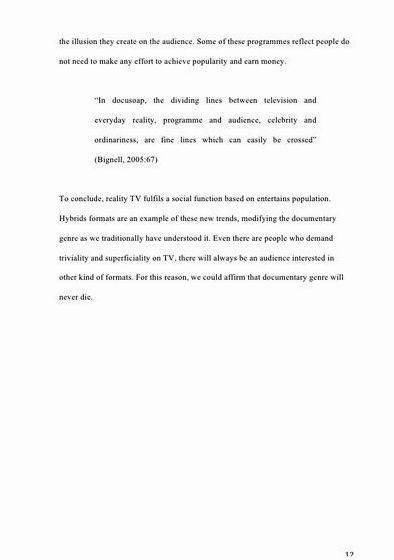 Corrig dissertation philosophique terminale