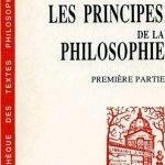 la-philosophie-en-terminale-dissertation-proposal_2.jpg