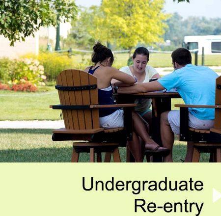 La quatrieme republique dissertation proposal discomfort is within your reach