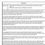 la-romanization-de-la-gaule-dissertation-help_2.jpg