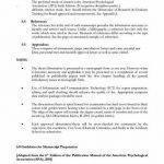laction-en-justice-des-associations-dissertation-2_2.jpg