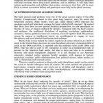 laction-en-justice-dissertation-help_1.jpg