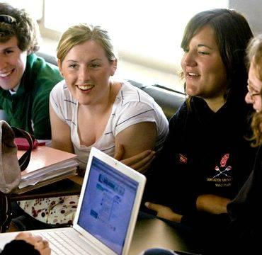 Lancaster university history dissertation prospectus thesis or dissertation in