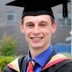 lancaster-university-history-dissertation-prizes_2.jpg