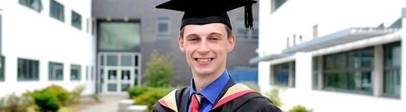 Lancaster university history dissertation prizes Marks         This prize