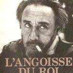 langoisse-du-roi-salomon-dissertation-writing_3.jpg