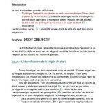 lapplication-de-la-loi-dans-le-temps-dissertation_3.jpg