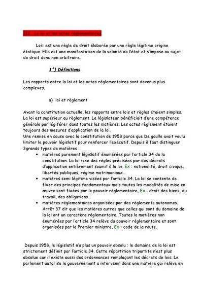 Lapplication de la loi dans lespace dissertation help répression universelle        Le blog