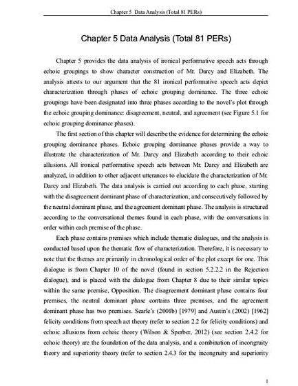 Argumentation directe et indirecte dissertation