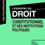lart-de-la-conversation-dissertation-proposal_3.jpg