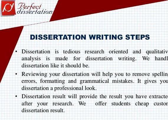 Dissertation conseil constitutionnel plan