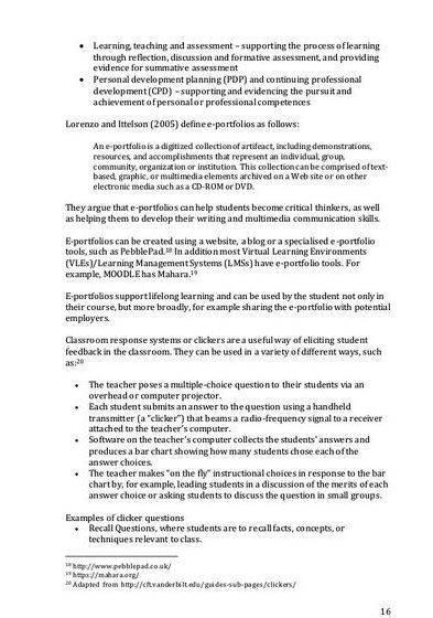 dissertation sur the regard de los angeles constitution