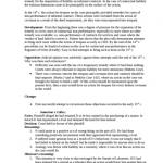 le-mal-existe-t-il-dissertation-proposal_1.png