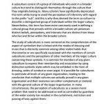 le-nationalisme-en-france-dissertation-writing_2.jpg