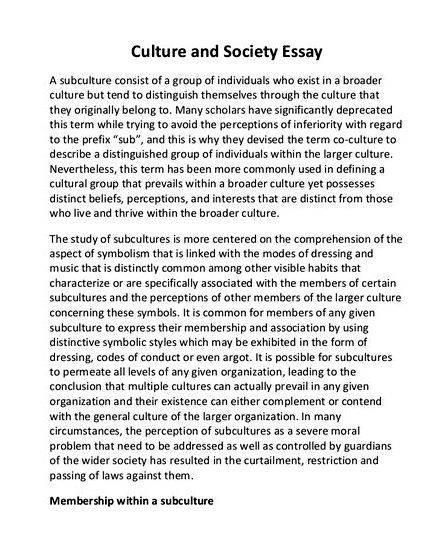 Le nationalisme en france dissertation writing thesis research help dissertation