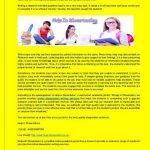 le-possesseur-de-bonne-foi-dissertation-proposal_3.jpg